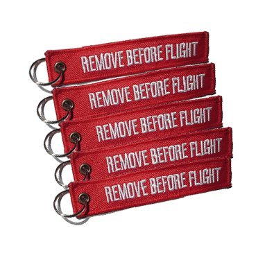 keychain-remove-before-flight-keyring-included