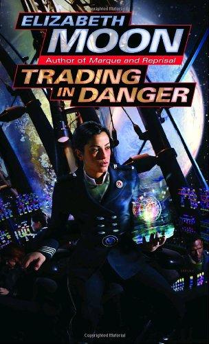 trading-in-danger