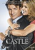 Castle - Saison 5 (version longue)