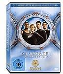 Stargate Kommando SG-1 - Season 10 [5...