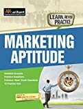Objective Marketing Aptitude
