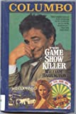 Columbo: The Game Show Killer