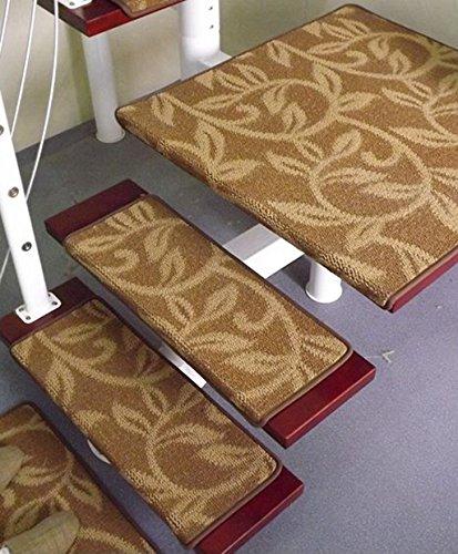 treppen-teppich-treppe-stufenmatten-5er-sparsettreppenhaus-teppich-anti-rutsch-pad-nicht-selbstklebe