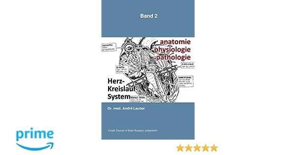 Gemütlich Kreislaufsystem Herzdiagramm Ideen - Anatomie Von ...
