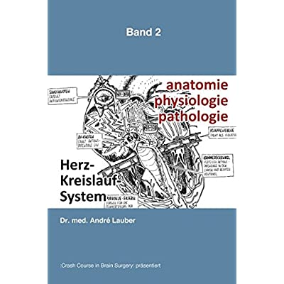 PDF] Download Anatomie-Physiologie-Pathologie: Herz-Kreislauf-System ...