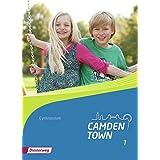 Camden Town 1. Textbook. Allgemeine Ausgabe. Gymnasien: Ausgabe 2012