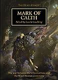 Mark of Calth (Horus Heresy Book 25)