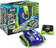 Revell Control 24649 Storm Monster RC bil