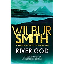 River God: The Egyptian Series 1 (Egypt Series)