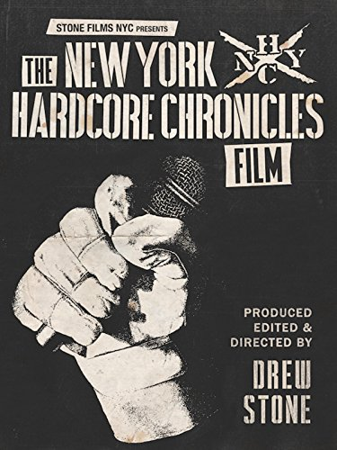 the-new-york-hardcore-chronicles-film