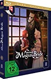 Ancient Magus Bride - Vol. 2 - [Blu-ray]
