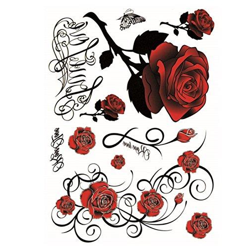 eqlefr-wasserdicht-sexy-rote-rosen-tatowierung-aufkleber-fur-madchen-temporare-tatowierung-aufkleber