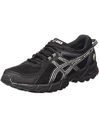 ASICS - Gel-sonoma 2 G-tx, Zapatillas de Running hombre