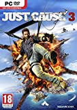 Just Cause 3 (PC) [Importación Inglesa]