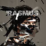 The Rasmus inkl. 2 Bonus Tracks – exklusiv bei Amazon.de