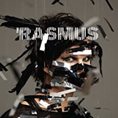 The Rasmus inkl. 2 Bonus Tracks - exklusiv bei Amazon.de