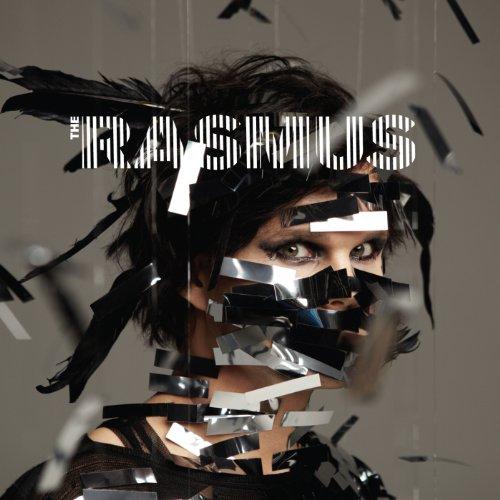 The Rasmus inkl. 2 Bonus Tracks – exklusiv bei Amazon.de