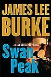 Image de Swan Peak: A Dave Robicheaux Novel