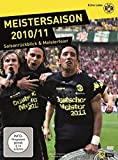 Meistersaison 2010/11-Saison [Import anglais]