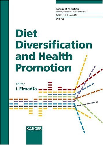 diet-diversification-and-health-promotion-european-academy-of-nutritional-sciences-eans-conference-v