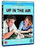Up In The Air [Edizione: Regno
