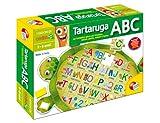 eBook Gratis da Scaricare Liscianigiochi 39586 Carotina Soft Touch Tartaruga Abc Primi Numeri (PDF,EPUB,MOBI) Online Italiano