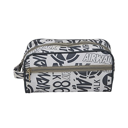 kit-da-viaggio-toiletery-bagsrus-poliestere-airwalk-custodia-stampata-grigio-grigio-tk107fdg