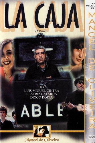 la-caja-dvd