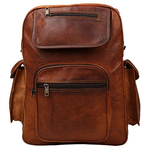 12-inch-long-16inch-tall-exclusive-100-veg-tan-genuine-full-grain-leather-shoulder-strap-multiple-po