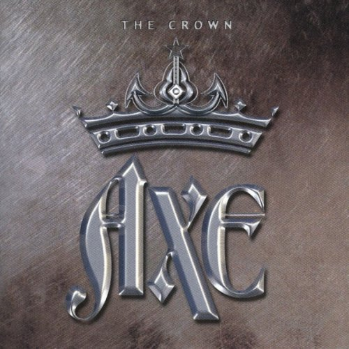 the-crown