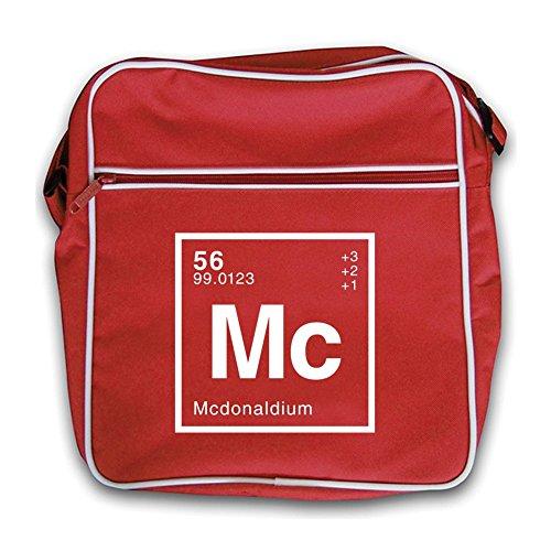 dressdown-mcdonald-periodic-element-retro-flight-bag-red