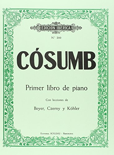 primer-libro-de-piano