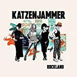Rockland (Limited Special Edition)