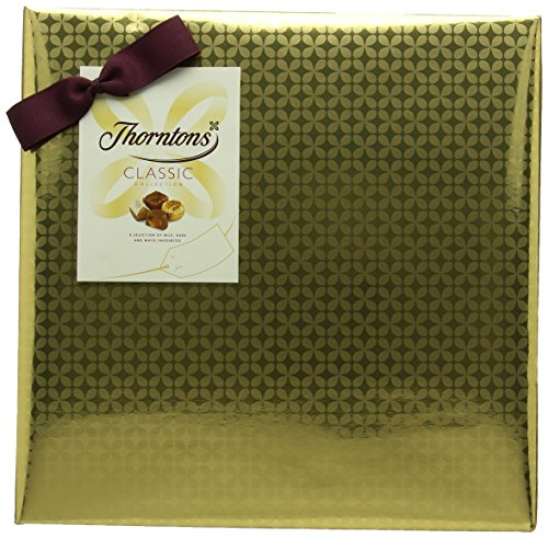 thorntons-classic-collection-gift-wrapped-511-g