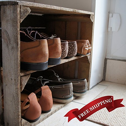 wooden-apple-crate-shelf-handmade-in-kent-shoe-rack-or-storage