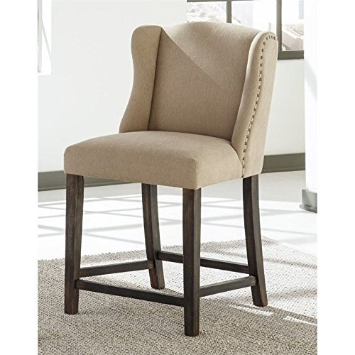 upholstered-counter-stool-in-light-beige-finish-set-of-2-by-ashley