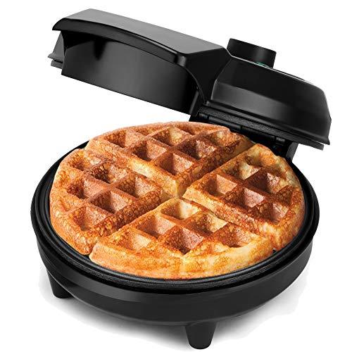 NETTA - American Waffle Maker Ir...