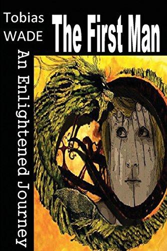 First Man: An Enlightened Journey