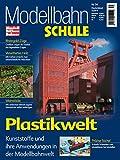 MEB Modellbahn-Schule 34 - Plastikwelt medium image