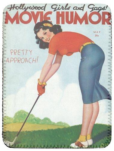 pretty-approccio-movie-humor-ipad-case