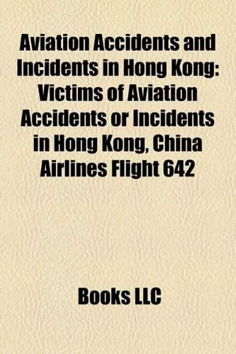 aviation-accidents-and-incidents-in-hong-kong-victims-of-aviation-accidents-or-incidents-in-hong-kon