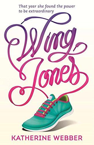 Wing Jones