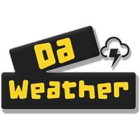 Da Weather
