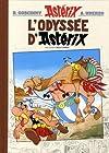 Asterix, Tome 26 - L'odyssée d'Astérix