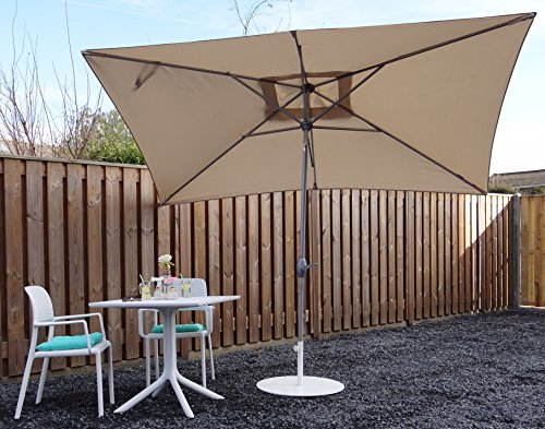 sonnenschirm-parasol-beige-sand-300-x-200-cm-3-x-2-m-rechteckig-sorara-polyester-180-g-m-uv-50-kurbe