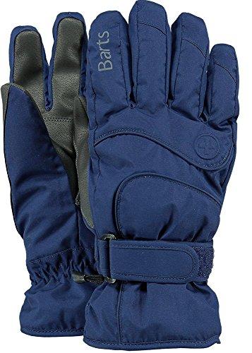 Barts Skiglove Ski Handschuhe Winterhandschuhe Skihandschuhe vers. Farben, Größe:M;Farbe:Navy