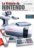 La historia de Nintendo - Volumen 3