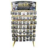 Pro-Bolt Large Verkaufsständer Hooks & Kopfer Board