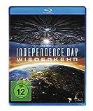 Independence Day: Wiederkehr kostenlos online stream