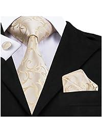 Hi-Tie - Cravate - Homme